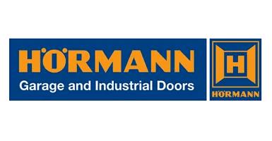 horrmann-logo